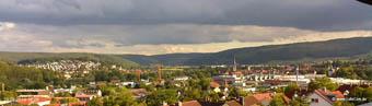 lohr-webcam-19-08-2014-18:20
