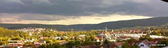 lohr-webcam-19-08-2014-18:30