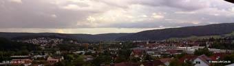 lohr-webcam-19-08-2014-18:50
