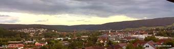 lohr-webcam-19-08-2014-20:20