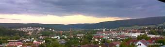 lohr-webcam-19-08-2014-20:30