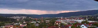 lohr-webcam-19-08-2014-20:40