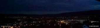 lohr-webcam-19-08-2014-21:00