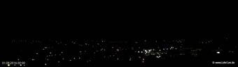 lohr-webcam-01-08-2014-00:00