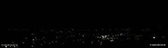 lohr-webcam-01-08-2014-00:10