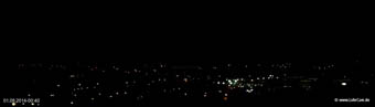lohr-webcam-01-08-2014-00:40