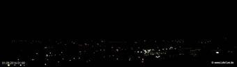 lohr-webcam-01-08-2014-01:00