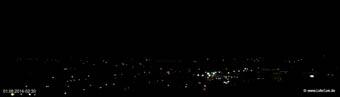lohr-webcam-01-08-2014-02:30