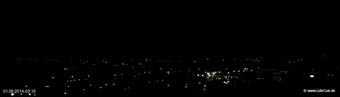 lohr-webcam-01-08-2014-03:10