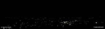 lohr-webcam-01-08-2014-03:20