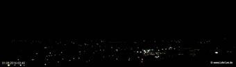lohr-webcam-01-08-2014-03:40