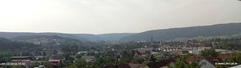 lohr-webcam-01-08-2014-10:40