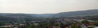 lohr-webcam-01-08-2014-11:30