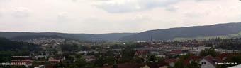 lohr-webcam-01-08-2014-13:50