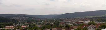lohr-webcam-01-08-2014-14:20