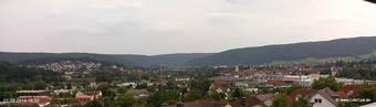 lohr-webcam-01-08-2014-16:50