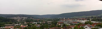 lohr-webcam-01-08-2014-17:30