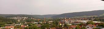 lohr-webcam-01-08-2014-18:40