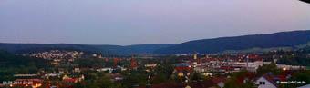 lohr-webcam-01-08-2014-21:20