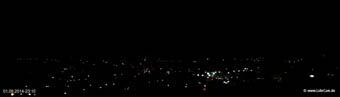 lohr-webcam-01-08-2014-23:10