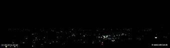 lohr-webcam-01-08-2014-23:40