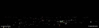 lohr-webcam-01-08-2014-23:50
