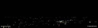 lohr-webcam-20-08-2014-03:00