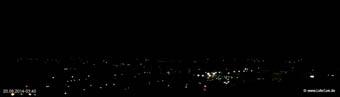 lohr-webcam-20-08-2014-03:40