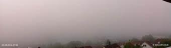 lohr-webcam-20-08-2014-07:30