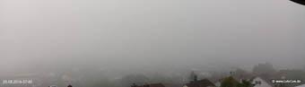 lohr-webcam-20-08-2014-07:40