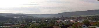lohr-webcam-20-08-2014-10:00