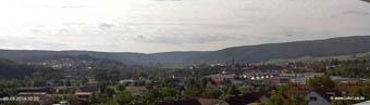 lohr-webcam-20-08-2014-10:20