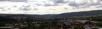 lohr-webcam-20-08-2014-12:00