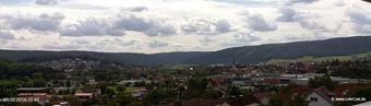 lohr-webcam-20-08-2014-12:40