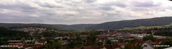 lohr-webcam-20-08-2014-15:40