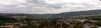 lohr-webcam-20-08-2014-15:50