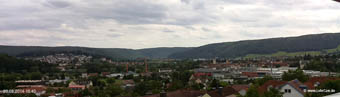 lohr-webcam-20-08-2014-16:40