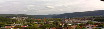 lohr-webcam-20-08-2014-17:30