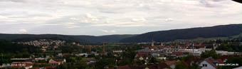 lohr-webcam-20-08-2014-18:40