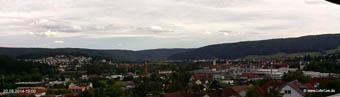 lohr-webcam-20-08-2014-19:00
