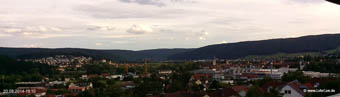 lohr-webcam-20-08-2014-19:10
