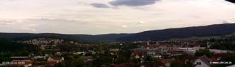 lohr-webcam-20-08-2014-19:20