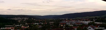 lohr-webcam-20-08-2014-19:30