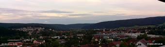 lohr-webcam-20-08-2014-19:50
