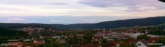 lohr-webcam-20-08-2014-20:20