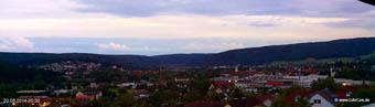 lohr-webcam-20-08-2014-20:30
