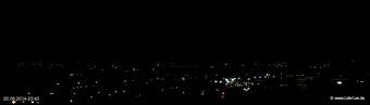 lohr-webcam-20-08-2014-23:40