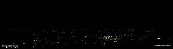 lohr-webcam-21-08-2014-01:00