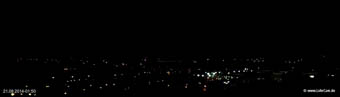 lohr-webcam-21-08-2014-01:50