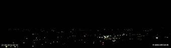 lohr-webcam-21-08-2014-02:10